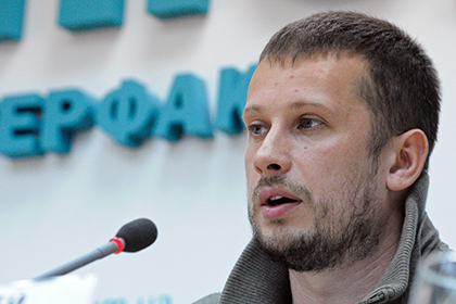 Командир полка «Азов» назвал условие распада НАТО