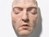 thumbs 61 8 скульпторов, создающих самые невероятные гиперреалистичные скульптуры