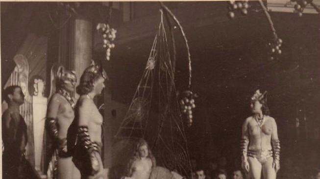 Проститутки третьего рейха видео фото 233-521