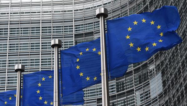 В ЕС удивлены решением Порошенко полностью заблокировать ЛДНР