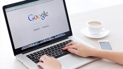 Выпускники российских вузов стремятся работать в Google и Apple