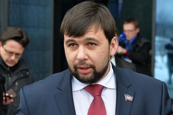 Тактическая уловка Киева по Донбассу раскрыта: в ДНР возмутились решением Украины