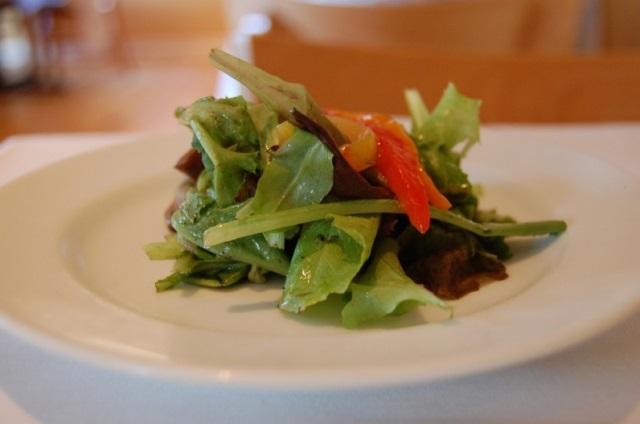 12 простых секретов, которые облегчат твою жизнь на кухне
