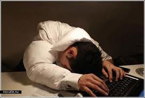 Интим с мужем зависит от исправности в доме интернета... что делать?