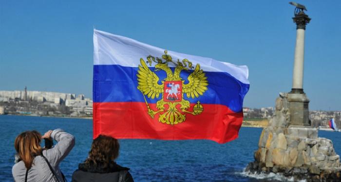 Новая администрация США сделала первое официальное заявление по Крыму