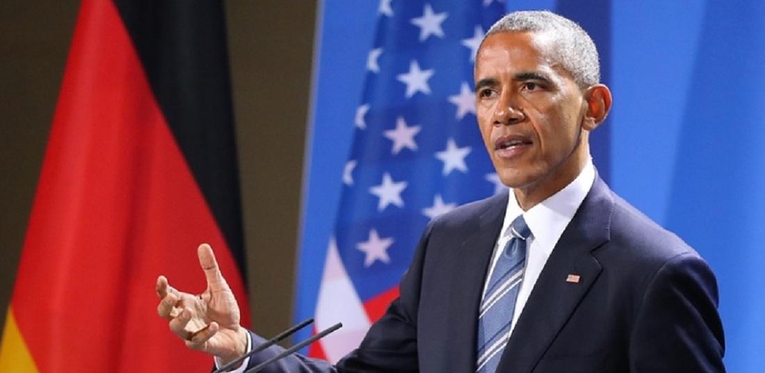 Зачем на самом деле Обама назвал Россию супердержавой