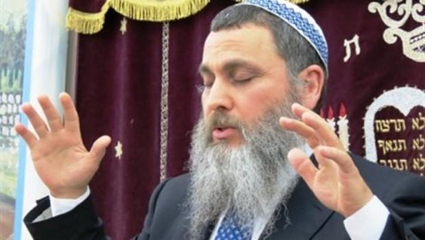Видео сосет у равина фото 557-175