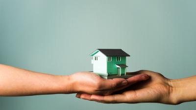 Как правильно оценить стоимость жилья