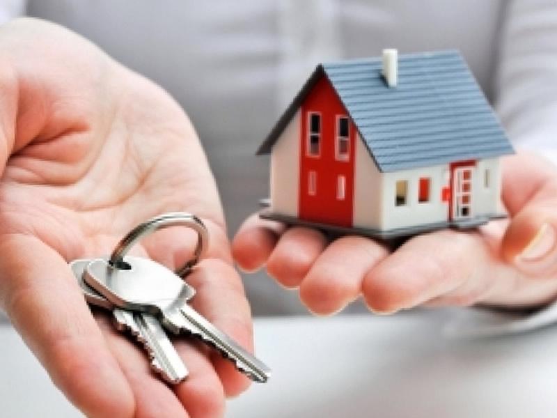 ипотека на частный дом без первоначального крайней
