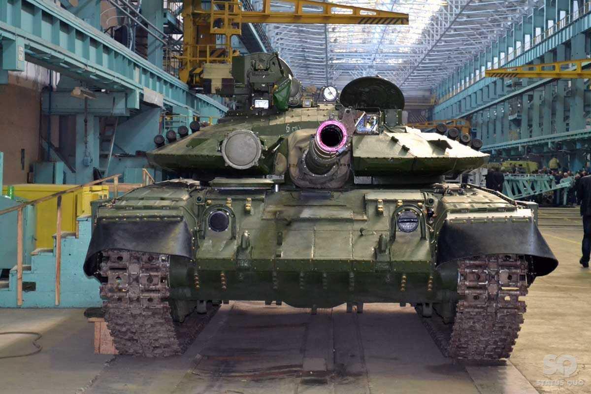 Зрада: Украина наращивает продажи военной продукции в Россию – международное исследование