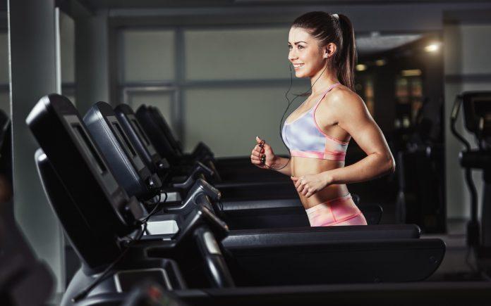Доказанный факт — Кардио тренировки продлевают жизнь