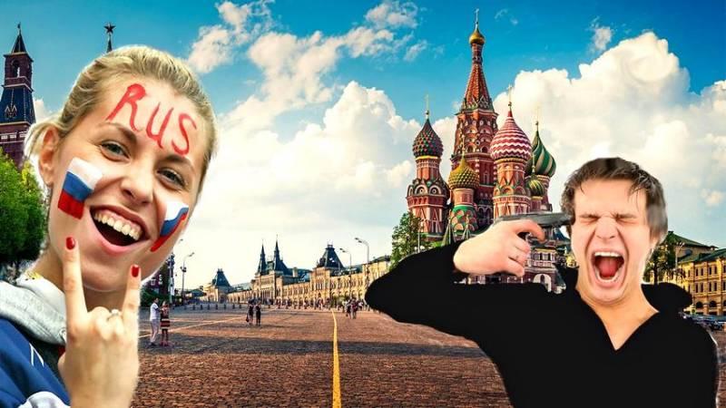Латвийский банкир :«Русский язык не является ни языком науки, ни языком культуры, ни языком искусства, за исключением разве что балета»