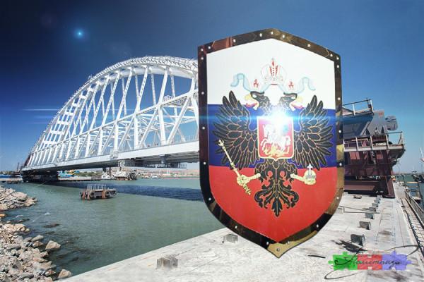 Откровения украинского депут…