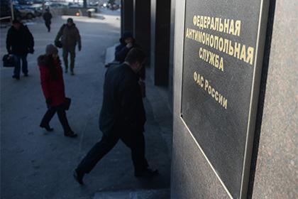 ФАС предложила «М.Видео» сознаться в картельном сговоре