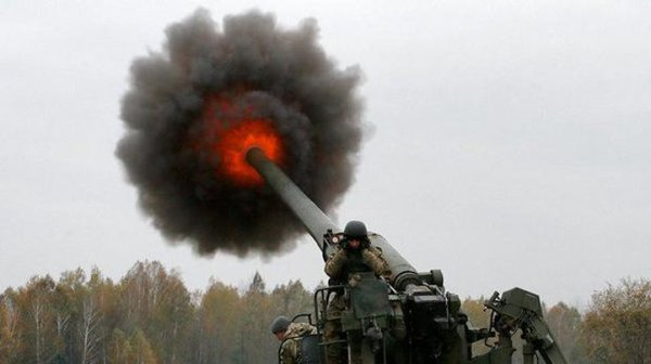 Украинский оракул - 10 лет н…
