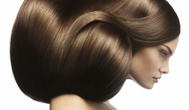 Как сделать волосы густыми и красивыми