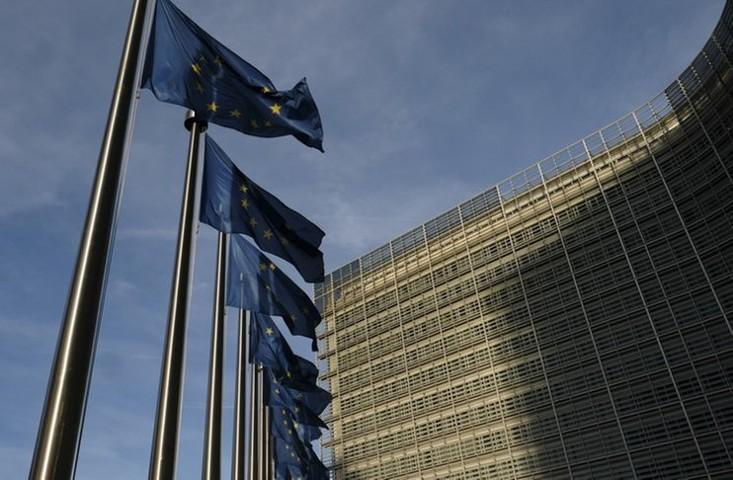 ЕЦБ: условия кредитования в еврозоне в IV квартале остались стабильными