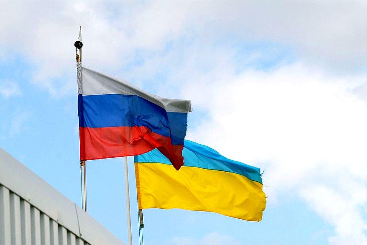 Не сдюжат: на Украине опасаются отмены антироссийских санкций