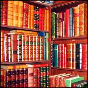 Полезные книги - наш анализ