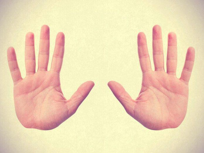Какие проблемы в организме можно распознать по температуре рук