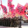 Мобилизация не поможет Киеву победить