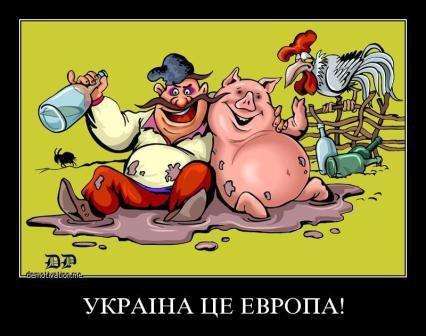 Открыли дикарям границы: соцсети в экстазе, итальянцы в шоке - украинцы воруют еду в гостиницах Европы