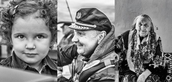 Мечтатели нашего времени: чего хотят современные россияне, дожившие до ста лет