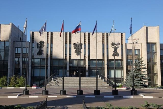 ВМГИМО обещали провести беседу состуденткой из-за поста про «Рашку»