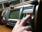 Симоненко решил попиариться на нереализуемом импичменте Ющенко