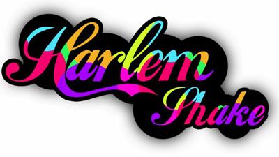 Сайты заставили станцевать Harlem Shake
