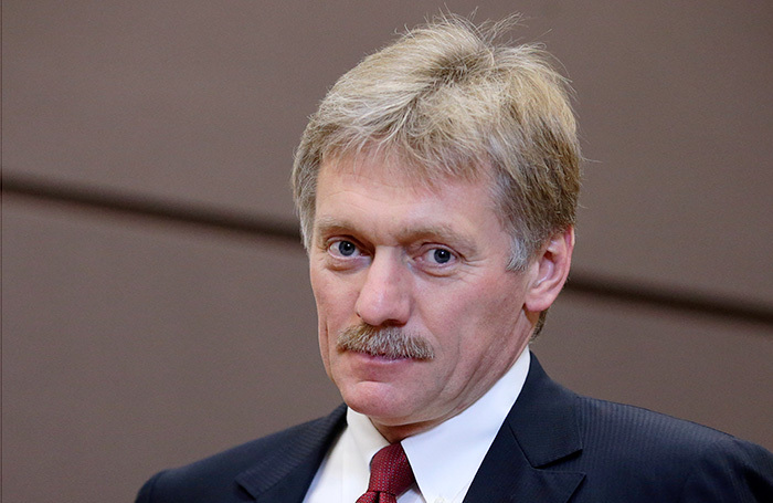 Песков рассказал об отношении к Telegram и финансах Путина