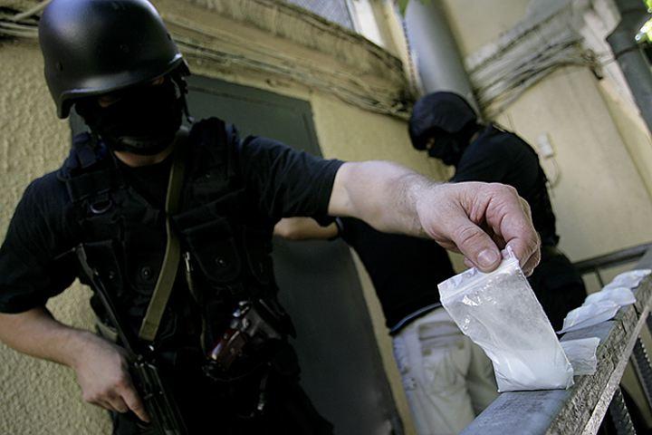 Так и знал: Украина бросилась защищать наркодилеров