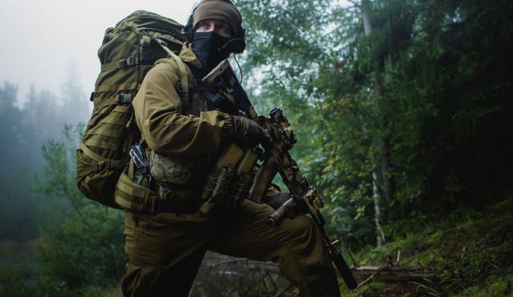 ДНР и ЛНР, развитие событий: Лавров осадил Киев; американский «привет» под Луганском