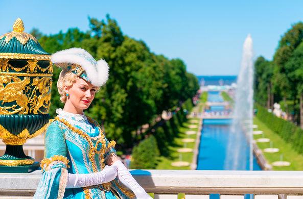 Туристы назвали самый добрый город России