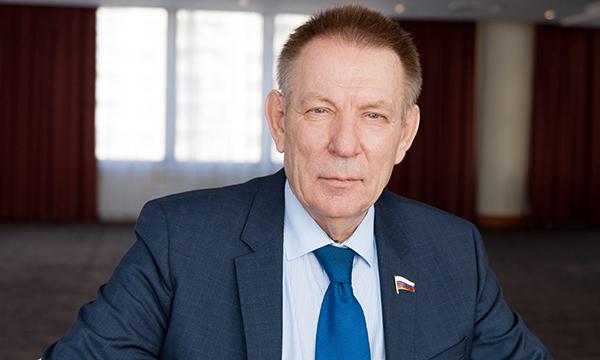 «Единая Россия» запустила мониторинг доступности медпомощи в 78 субъектах РФ