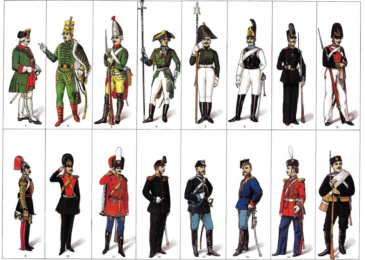 Происхождение галифе: история и мифы галифе, мода, мужская мода, штаны