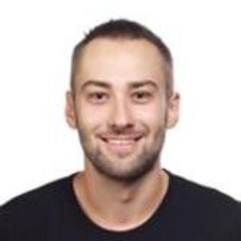 Дмитрий Шепелев прокомментировал «покушение» на отца Жанны Фриске
