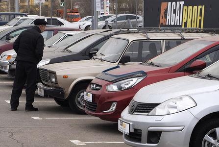 Самые выгодные для перепродажи автомобили: рейтинг-2017