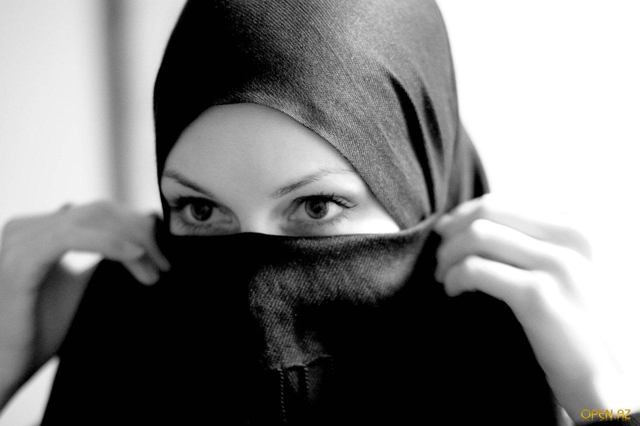 В чужой монастырь с своим уставом или немцы не правы в отношении мусульманки?