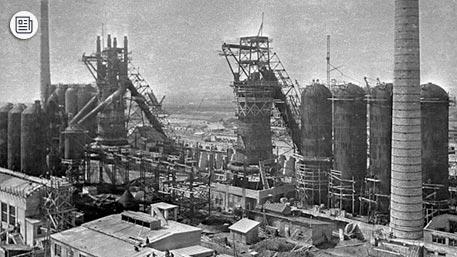 Оболгать любой ценой: главные мифы о «колонизаторской» политике СССР