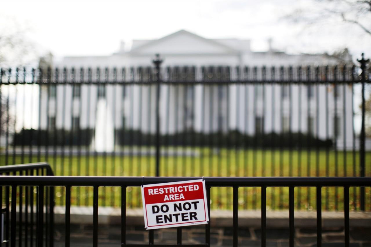 США наложили на 8 организаций РФ санкции в связи с законом о нераспространении