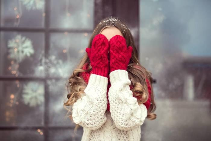 Секрет личного счастья: Правдивая история обычной женщины