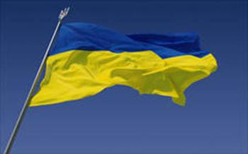В Киеве паника: Херсон хочет присоединиться к России