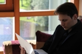 """Дуров рассказал о попытке взлома хакерами, """"связанными с государством"""""""