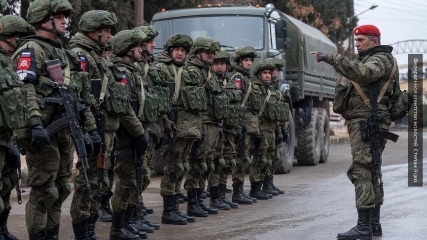 Глава Минобороны Беларуси Равков высмеял истерию вокруг учений «Запад-2017»