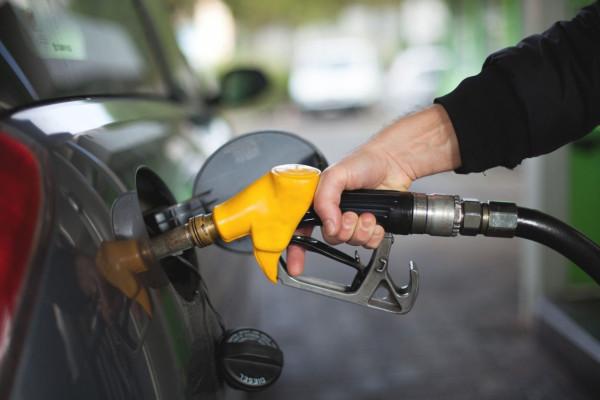 Самый дорогой бензин в ЮФО о…