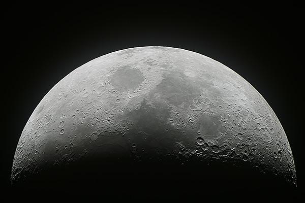 «Все как в компьютерной игре». Как Советский Союз снимал высадку на Луну
