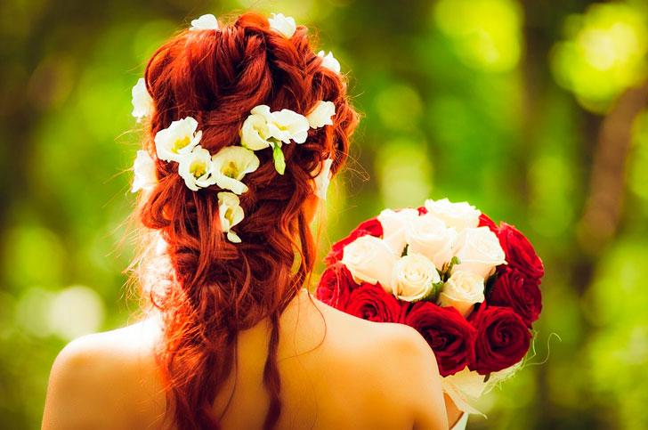 Пообещал жениться и пропал