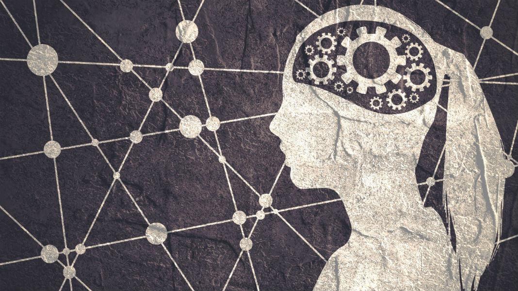 Готово ли человечество к изменению собственной биологии?
