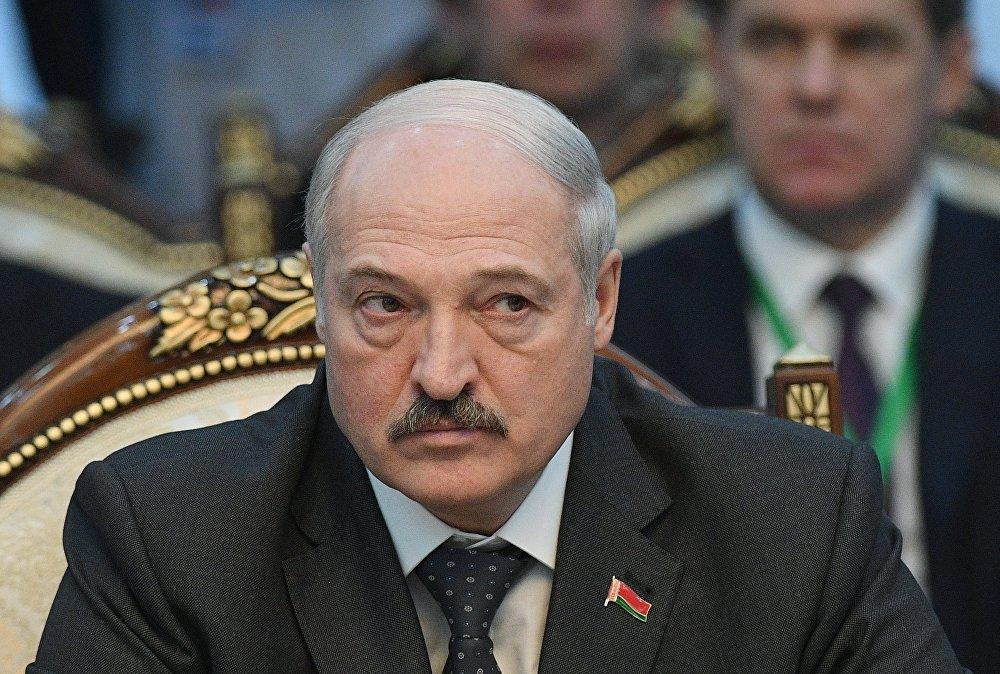 Инсайд: белорусская сторона готова выдать ЧВКшников при некоторых условиях